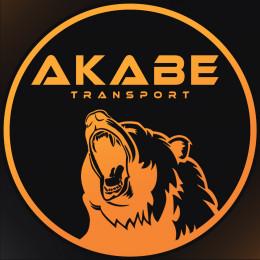 AKABE TRANSPORT