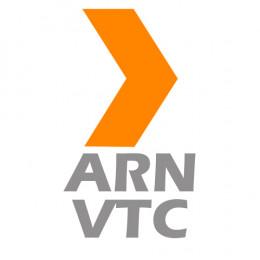 ARN VTC