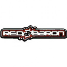 Red Baron Trucking