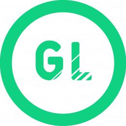 GREEN Logistic