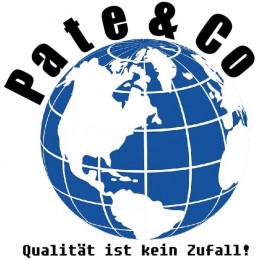 Pate&Co