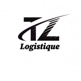 Tz Logistique