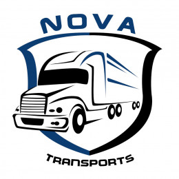 Nova Transports
