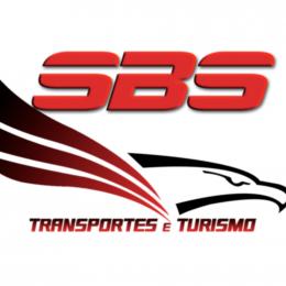 SBS Transportes e Turismo S.A