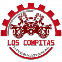 LOS COMPITAS INTERNATIONAL