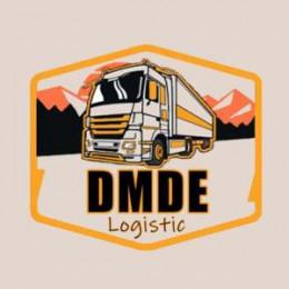 DMDE Logistic
