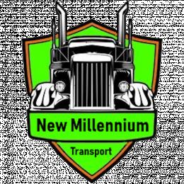New Millennium Transport