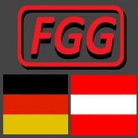 Fracht Gemeinschaft Germany / Österreich T