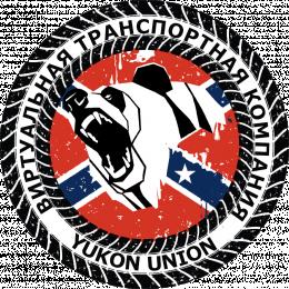 Yukon Union
