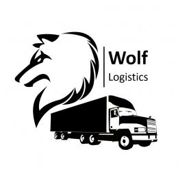 Wolf Logistics