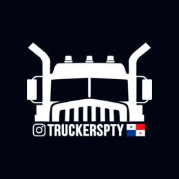 TruckersPTY