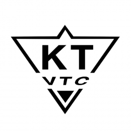 [K.T VTC] OF CHINA