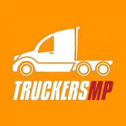 TruckersMP Team