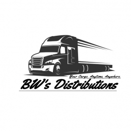 BW's Distributions