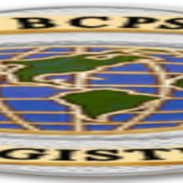 CC BCPSRP Logistics
