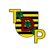 TDP Trans.-Log.-Int.