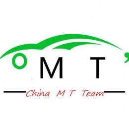 M T*Team