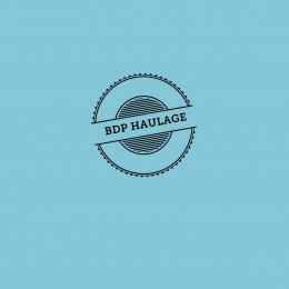 BDP Haulage
