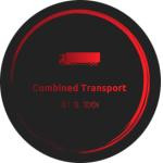 Combined Transport
