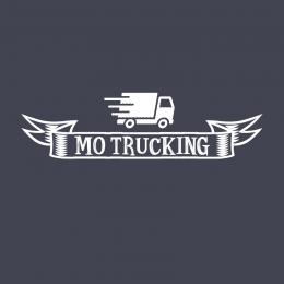 MO Trucking A/S