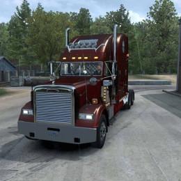 Lloyd & Wright Trucking