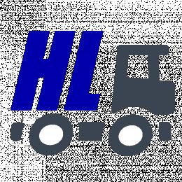 Hanse-Logistic