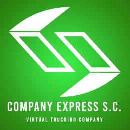 Company Express S.C.