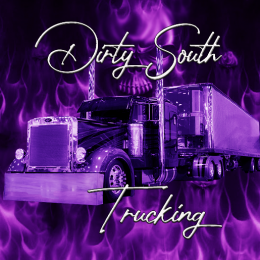 Dirty South Trucking Inc.