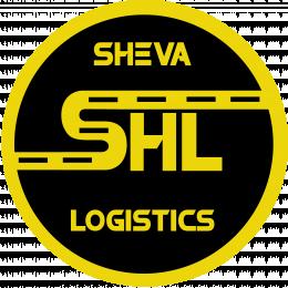 Sheva Logistics
