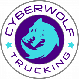 CyberWolf Trucking