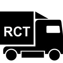 RCT | REAL CARGO TRANSPORT