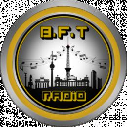 B.F.T. Radio Gruppe