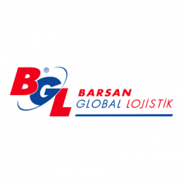 BGL - Barsan Global Lojistik