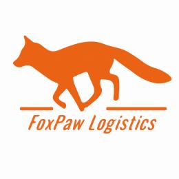 FoxPaw Logistics