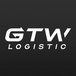 GTW Logistic