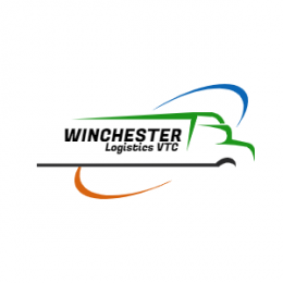 Winchester Logistics