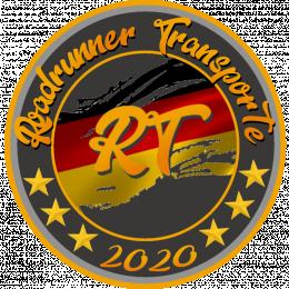 Roadrunner Transporte