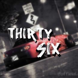 ThirtySix