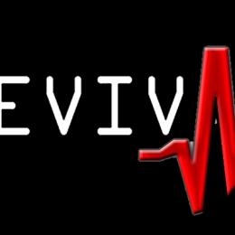 Revival VTC