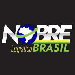 NOBRE logística BRASIL