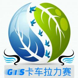 Gis group