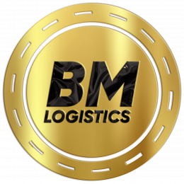 BM Logistics International Transport Services