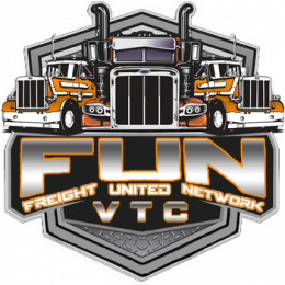 Freight United Network