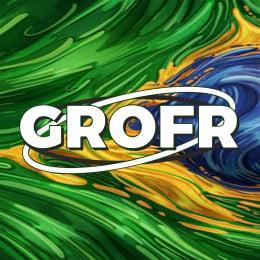GROFR - Grupo Os Feras da Rodagem