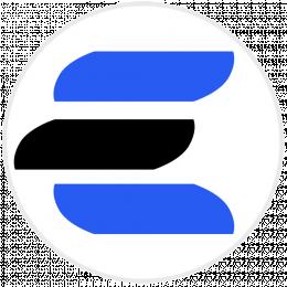 EDGE Logistic