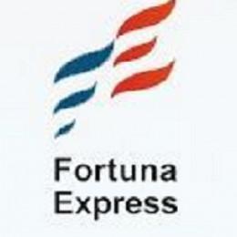 ==Fortuna Express==