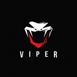 Viper Logisitics