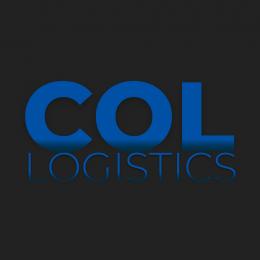 Colombian Logistics