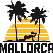 MALLE GmbH