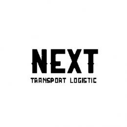 Next Transport Logistic